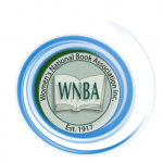 Women's National Book Association San Francisco Chapter