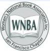 WNBA-SF-Logo_0