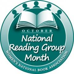 NRGM_Logo