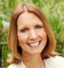 Frances Caballo