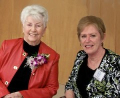Eve Bunting, Susan Pace-Koch