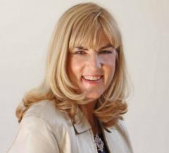 Joan Steidinger