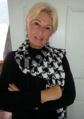 linda reid wnba-sf chapter member profile