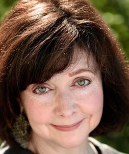 Tracy Guzeman