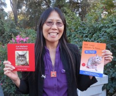 Margie-Yee-Webb-Cat-Mulans-Mindful-Musings-and-Not-Your-Mothers-Book-.-.-.-On-Cats-WNBA-SF-2015