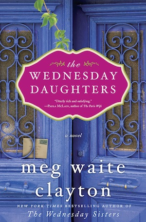 wednesday-daughters-nytbs-cover