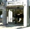 webBooks-Inc_-in-Opera-Plaz