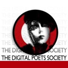 Digital_Poets