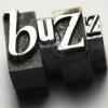 buzz-type