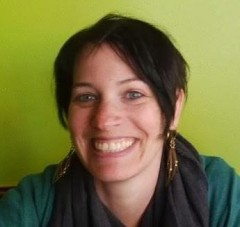 Sharon McKellar