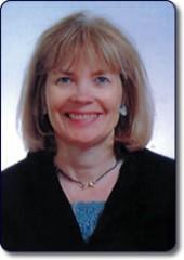 Carla Danziger