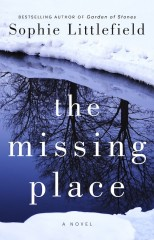MissingPlacecover