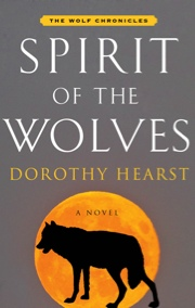 spirit-of the wolves by Dorothy-Hearst