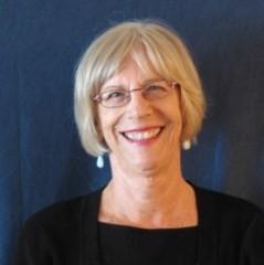 Rita M. Gardner