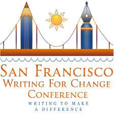 sf-writing-for-change