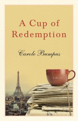 Cover for A Cup of Redemption-1650x2555