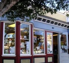 bookshop_westportal