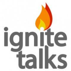 ignitetalks-color-e1376678172259