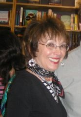 Kate Farrell