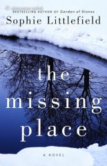 Missing Place cover