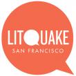 Meet the WNBA-SF at the First-Ever Lit Crawl Book Fair