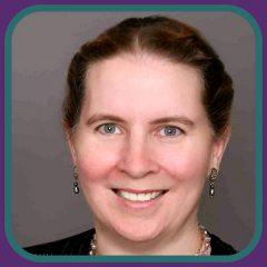 Sue Wilhite, Featured Member Interview