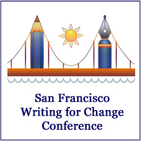 Contemporary womens writing association conference video