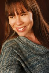 Brooke Warner, nonfiction writer, coach