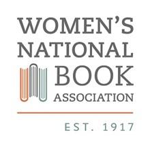 WNBA logo for contest post