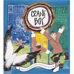 Crane_Boy_cover