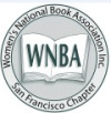 WNNERS OF WNBA'S THIRD ANNUAL WRITING COMPETITION