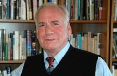 Peter Beren
