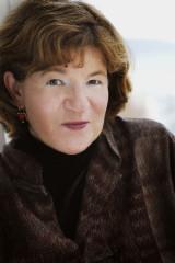 Joan-Gelfand