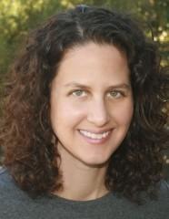 Jillian Cantor