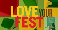 love-your-fest1-resized