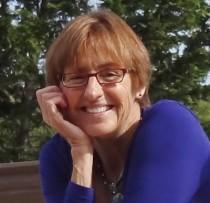 Glenda Carroll