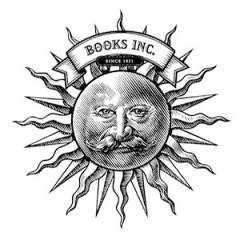 Books-Inc-logo_sml