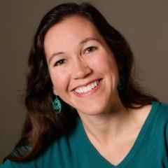 Cassandra Dunn