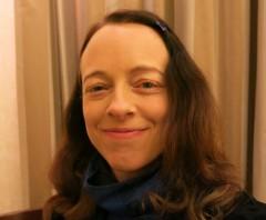 Christina Nichol