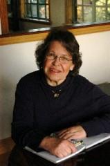 B.Lynn Goodwinjpg