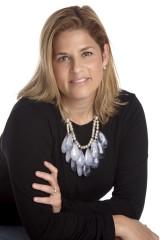 Sharon McElhone