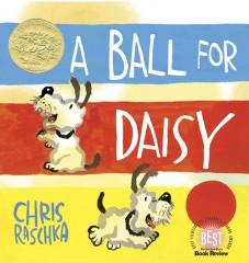 a-ball-for-daisy_custom-7536d80ed799c124f3b2979acb5c7e8b9fd34c6c-s6-c30