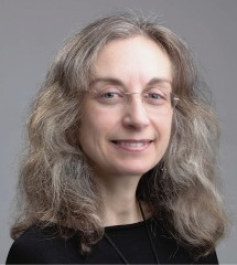 Simona Carini