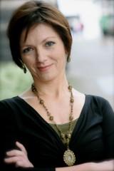 Lori Noack