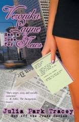 Veronica Layne cover