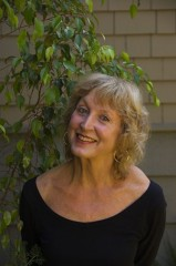 judy bebelaar, featured member interview