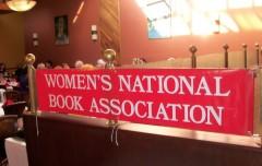 Banner WNBA
