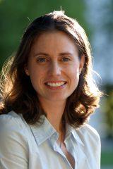Mary Volmer - credit Kory Hayden