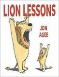 lion-lessons
