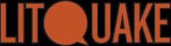 litquake logo 2017